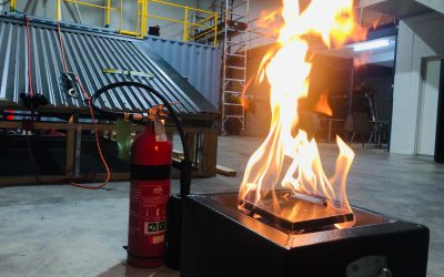 Fire warden Training Courses Sydney